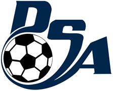 Duncanville Soccer Association