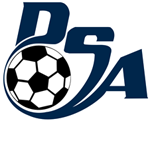 Duncanville Soccer Association